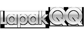 LapakQQ -logo