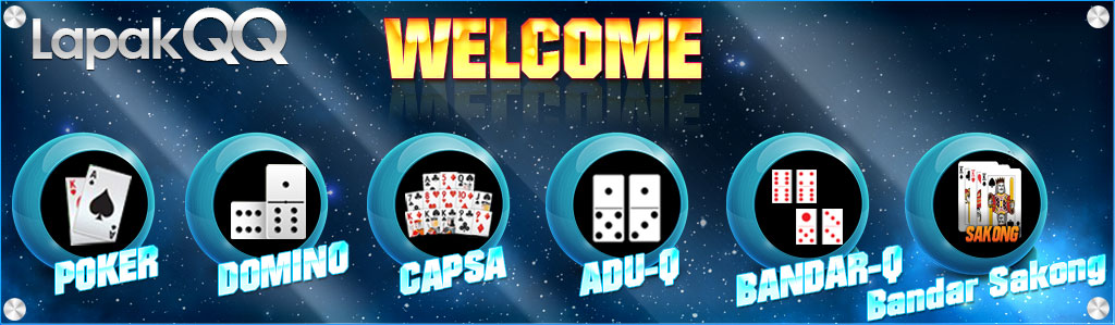 Lapakqq Situs Judi Bandarqq Poker Boya Agen Qq Online Tepercaya